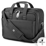 Сумка HP Professional Series Carrying Case 15.6 (H4J90AA)