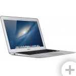 Ноутбук Apple A1466 MacBook Air (Z0RJ000L7)